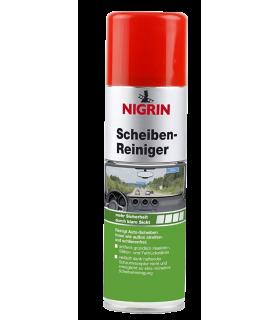 NIGRIN Prípravok na čistenie skiel 300ml
