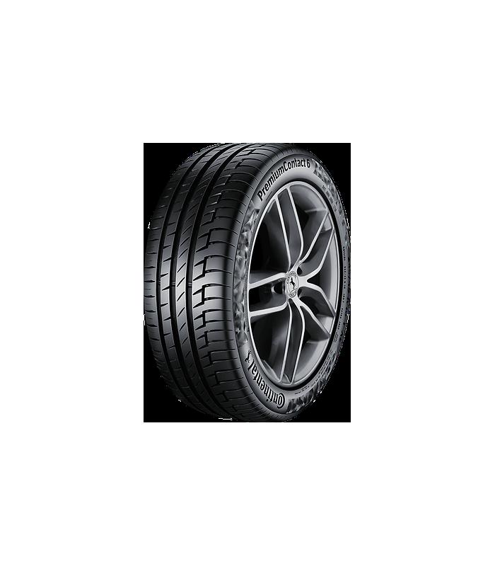 Walser autopoťahy Flash 5ks - modro čierne