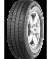 4CARS H1 12V 55W certifikovaná