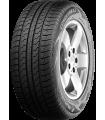4CARS H4 12V 60/55W certifikovaná