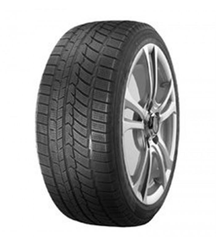 Austone 215/65 R16 98H TL SP901