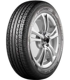Austone 165/60 R14 75H TL SP801
