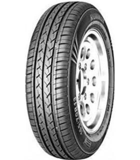 Austone 215/65 R16 109/107R C TL ASR71