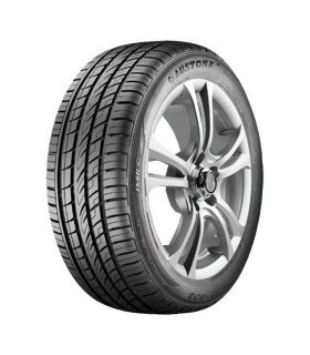 Austone 245/40 R18 97W XL TL SP701