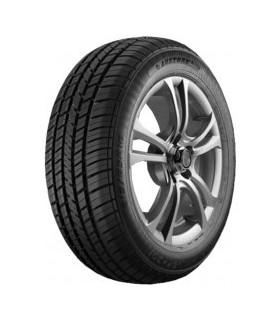 Austone 215/65 R16 102H XL TL SP301