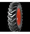 BOSCH TWIN H 450 450mm (3397004763)