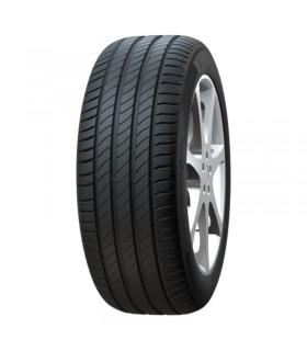 Michelin 215/60 R17 96V TL PRIMACY 4