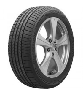 Bridgestone 225/50 R17 98Y TL XL FP TURANZA T005