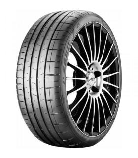 Pirelli 275/40 R19 105Y TL XL ZR P ZERO - Mercedes