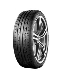 Bridgestone 255/40 R19 100Y TL XL FP POTENZA S001