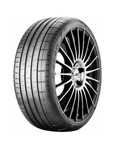 Pirelli 275/35 R20 102Y TL XL ROF P ZERO - Mercedes