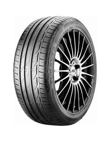 Bridgestone 195/65 R15 95H TL XL TURANZA T001 EVO