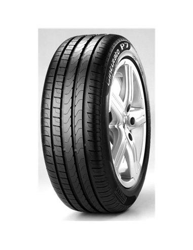 Pirelli 235/55 R17 103Y TL XL FP ECO P7 CINTURATO