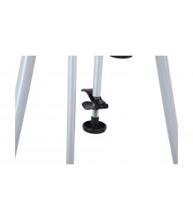 Řezač trubek 3 - 32 mm