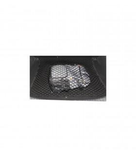 Meguiar's Quik Detailer - přípravek pro lubrikaci claye, 473 ml