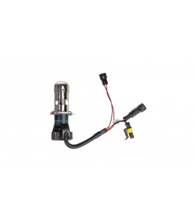 Hever pístový hydraulický 5T 220-500mm