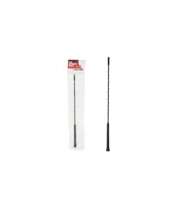 4CARS Anténní prut 40cm, 5mm