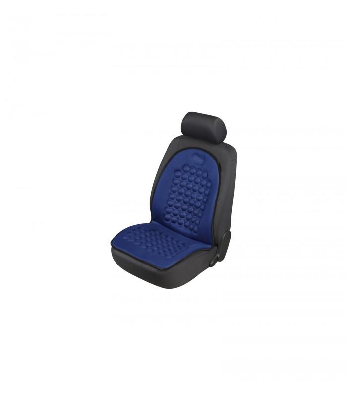 Walser Autopoťah Noppi magneticky modrý