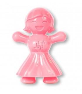 Little Joya 3D - Strawberry
