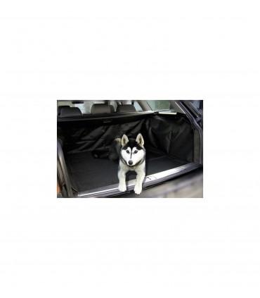 Walser ochrana batožinového priestoru pri prevoze zvierat 100x155cm