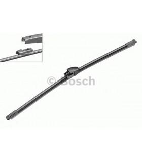BOSCH stierač AUDI A4 Allroad (8KH, B8) 09-16 zadný 400mm (A403H) (3397008998)