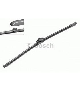 BOSCH stierač AUDI A6 Allroad (4GH, 4GJ) 12-18 zadný 400mm (A402H) (3397008057)