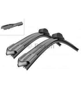 BOSCH stierače VW AMAROK Platform/Chassis (S1B) 11-18 sada 600+600mm (A821S) (3397009821)