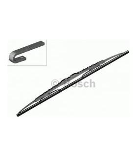 BOSCH stierač FIAT DOBLO Combi (263_) 10-18 zadný 400mm (40C) (3397004667)