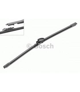 BOSCH stierač FIAT DOBLO Combi (263_) 10-18 zadný 380mm (A381H) (3397008996)