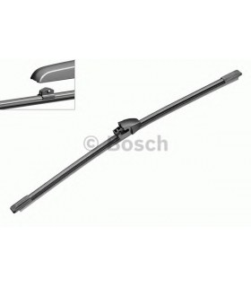 BOSCH stierač MERCEDES-BENZ V-CLASS (W447) 14-18 zadný 400mm (A402H) (3397008057)