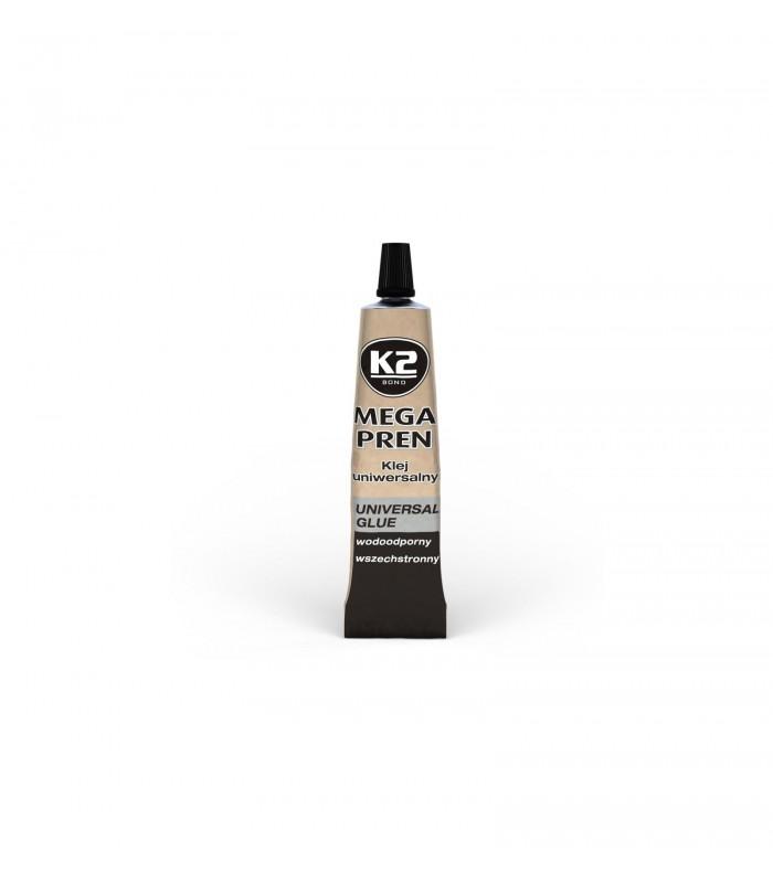 K2 Lepidlo Mega Pren 40 ml