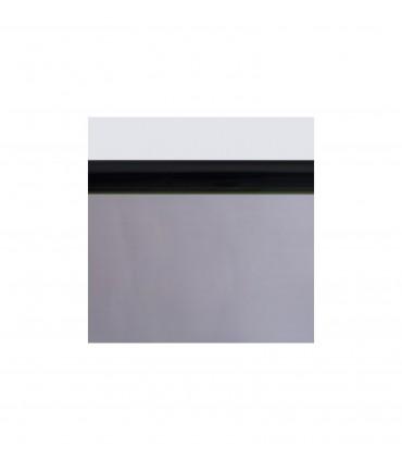 4CARS Fólia na okná Light Black 0,50x3m Priepustnosť svetla 40%