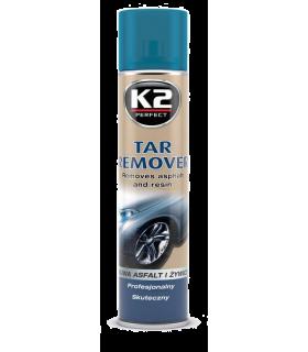 K2 Odstraňovač asfaltu Tar Remover 300ml