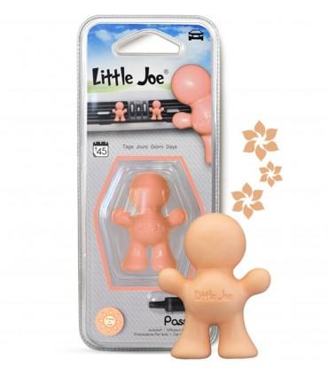 Little Joe Passion
