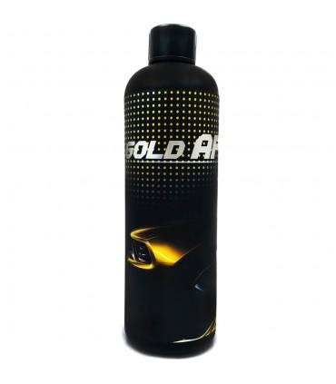 HEK Gold APC 500ml - intenzívny čistič