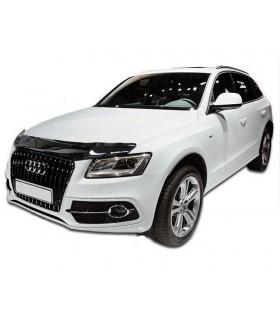 Deflektor prednej kapoty Audi Q5 2012-2015