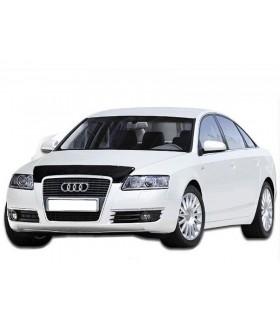 Deflektor prednej kapoty Audi A6 C6 2005-2011