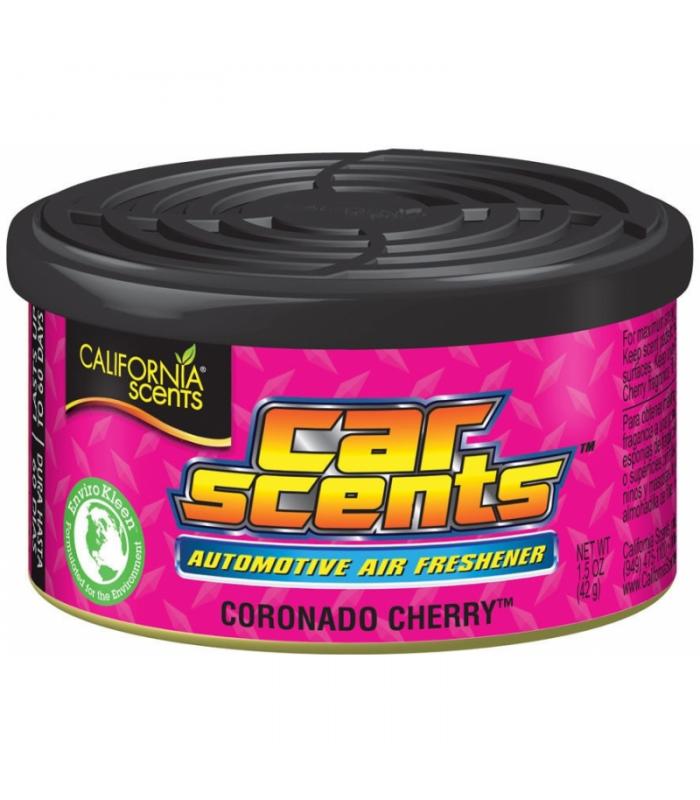 California Scents Car Coronado Cherry