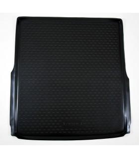 J&J Gumová vaňa do kufra VW Passat B8 2014- Kombi