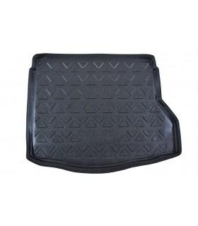 J&J Plastová vaňa do kufra Mercedes-Benz CLA Klass 4d sedan 2013-