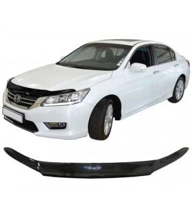 Deflektor prednej kapoty Honda Accord 2013-