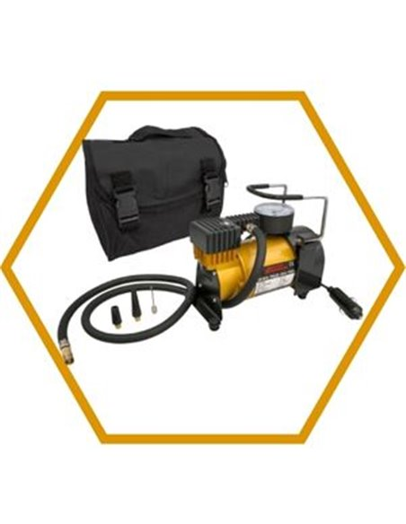Kompresory, pumpy, pneumerače