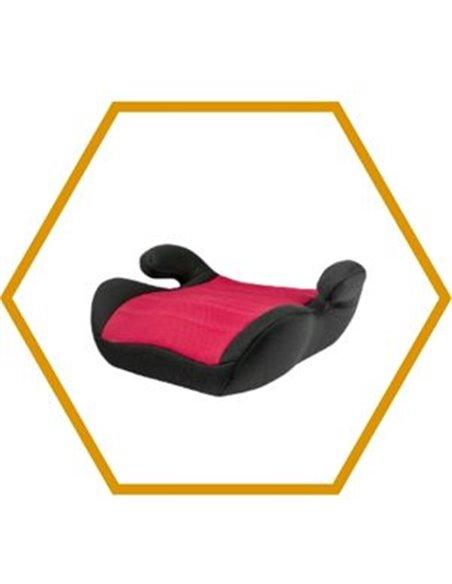 Detské sedačky