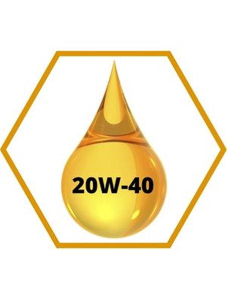 20W-40
